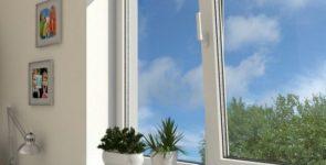 Как выбрать самые качественные пластиковые окна
