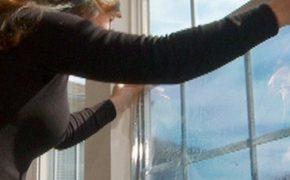 Как утеплить старые деревянные окна на зиму своими руками