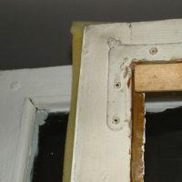 Обновление старых рам деревянного окна. Этапы проведения работ