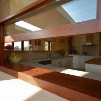 Уход за деревянными окнами. Основные рекомендации