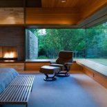 Какие окна поставить в частный дом